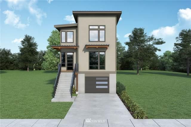 706 Garfield Street, Sumas, WA 98295 (#1844276) :: Provost Team | Coldwell Banker Walla Walla