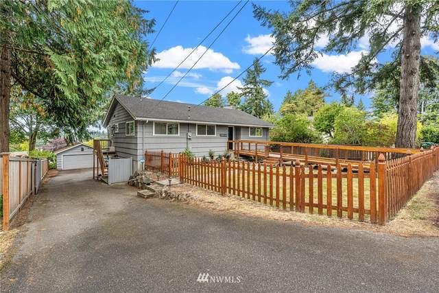13545 39th Avenue NE, Seattle, WA 98125 (#1844584) :: Northern Key Team