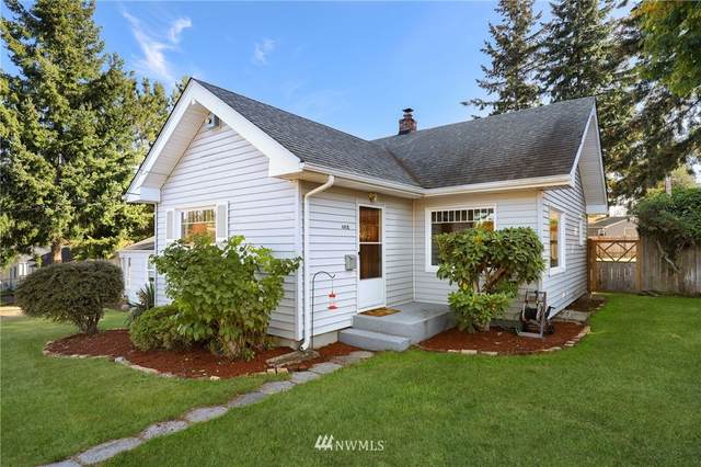 4918 N 31st Street Dr, Tacoma, WA 98407 (#1844607) :: Commencement Bay Brokers