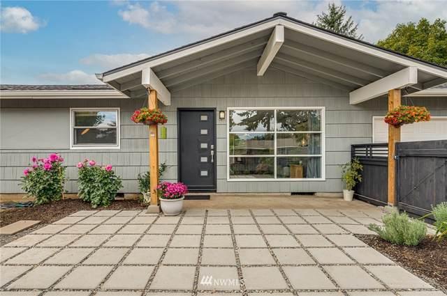 116 S Nashville Way, Vancouver, WA 98660 (#1844609) :: Icon Real Estate Group