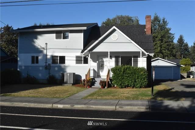 4618 Sunset Drive W, University Place, WA 98466 (#1844638) :: The Royston Team