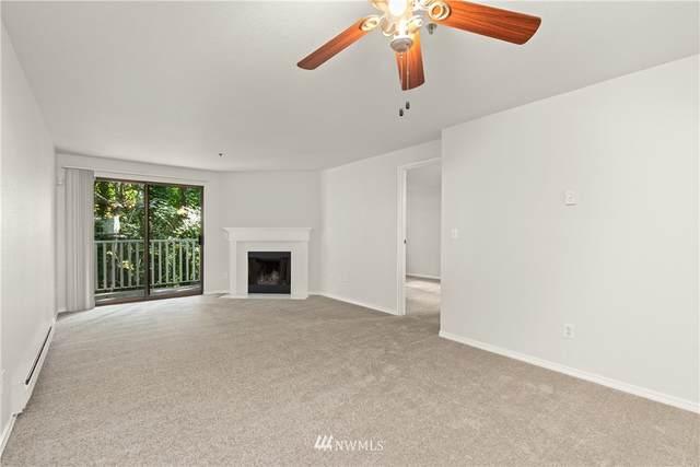 25131 98th Place S B-202, Kent, WA 98030 (#1844698) :: Icon Real Estate Group