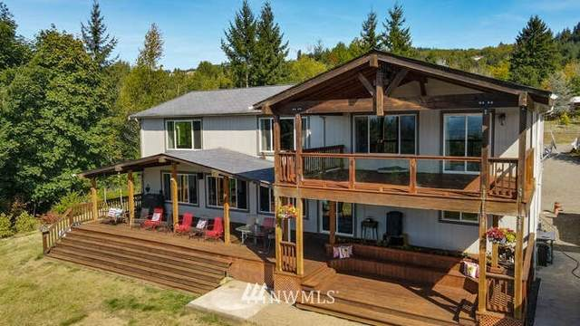 163 Pearl Valley Drive NW, Kalama, WA 98625 (#1844994) :: Icon Real Estate Group