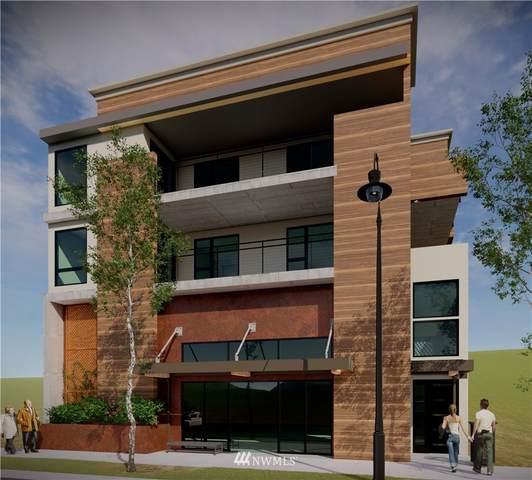 95 Williams Avenue S, Renton, WA 98057 (#1845048) :: Ben Kinney Real Estate Team