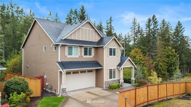 4415 Hudson Court NW, Olympia, WA 98502 (MLS #1845136) :: Community Real Estate Group