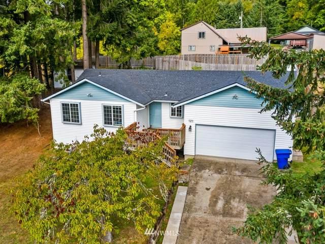 121 Apple Lane, Kelso, WA 98626 (#1845254) :: Tribeca NW Real Estate