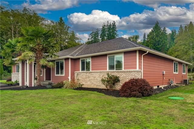 1310 Seely Ct, Montesano, WA 98563 (MLS #1845360) :: Reuben Bray Homes
