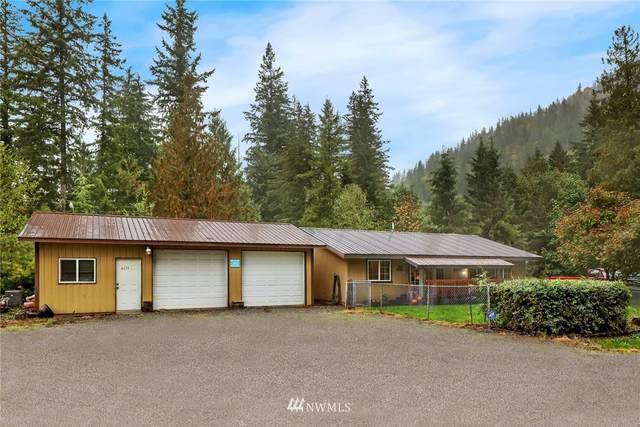 6474 Tory Trail, Maple Falls, WA 98266 (#1845555) :: Neighborhood Real Estate Group