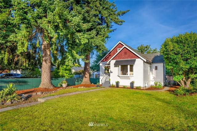 1009 Lombard Avenue, Everett, WA 98201 (#1845704) :: Icon Real Estate Group