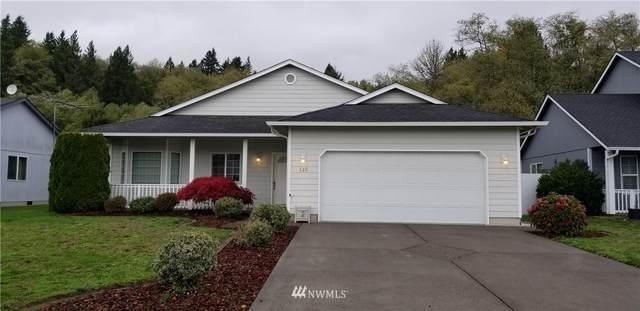 122 Westminster Drive, Kelso, WA 98626 (#1846190) :: Neighborhood Real Estate Group