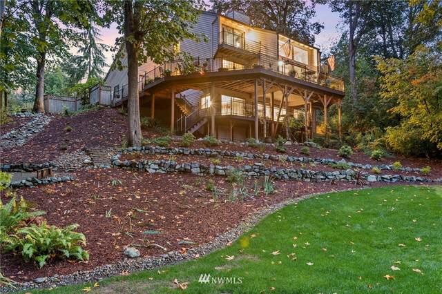 19230 SE 281st Place, Kent, WA 98042 (MLS #1846261) :: Reuben Bray Homes