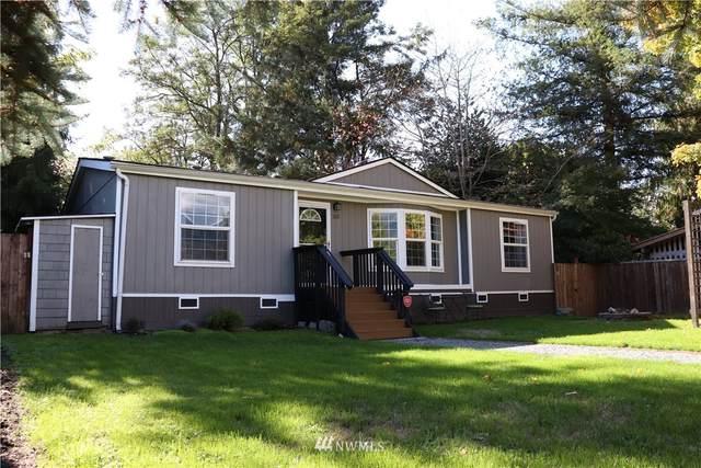 520 Orchard Avenue, Gold Bar, WA 98251 (MLS #1846393) :: Reuben Bray Homes