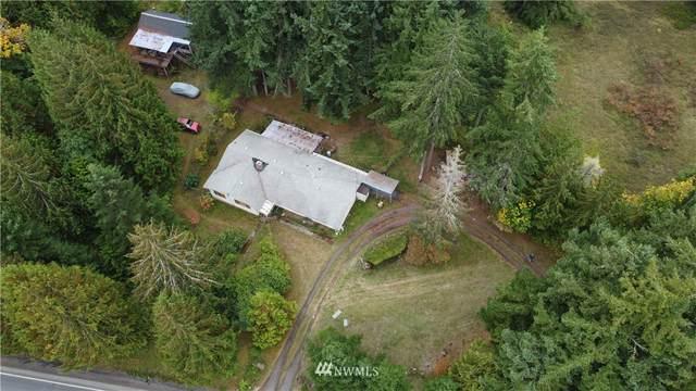 39806 Eatonville Cutoff Road E, Eatonville, WA 98328 (MLS #1846598) :: Reuben Bray Homes