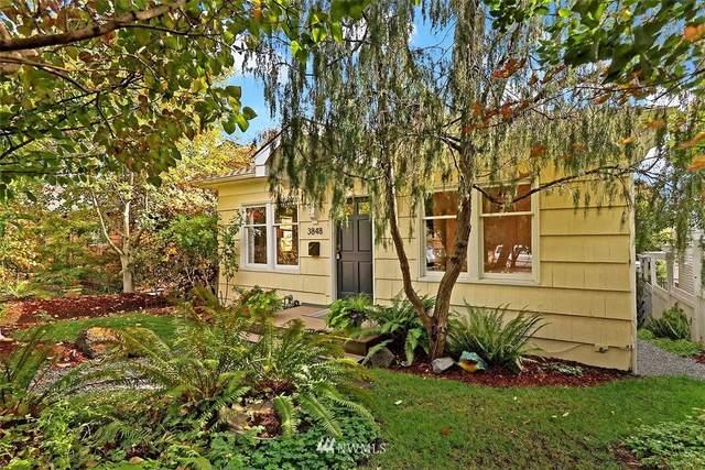 3848 34th Avenue SW, Seattle, WA 98126 (#1846640) :: McAuley Homes