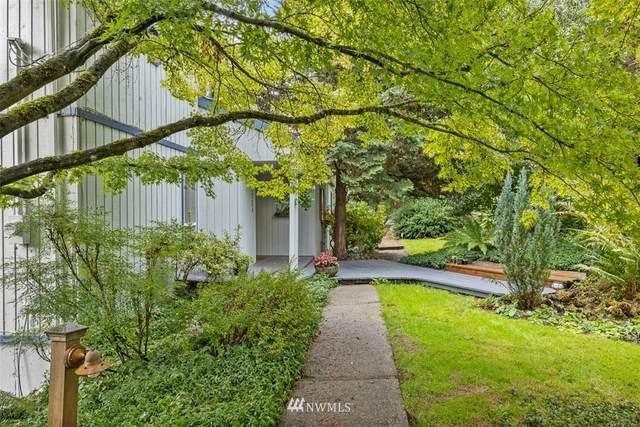 39636 226th Avenue S, Enumclaw, WA 98022 (#1846705) :: Neighborhood Real Estate Group