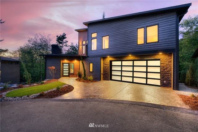 4206 Osprey Lane, Anacortes, WA 98221 (#1846989) :: Ben Kinney Real Estate Team