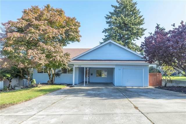 625 Wetmore Avenue, Everett, WA 98201 (#1847145) :: Lucas Pinto Real Estate Group