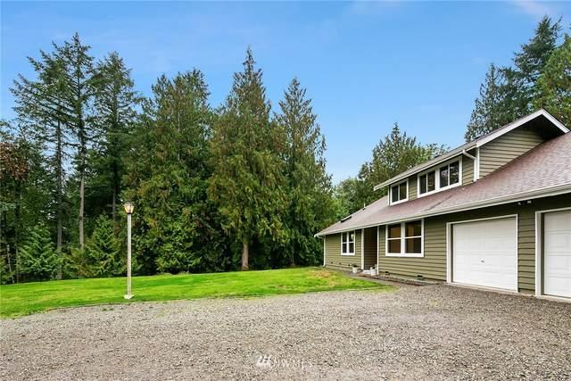 21012 SE 159th St, Renton, WA 98059 (#1847390) :: Icon Real Estate Group