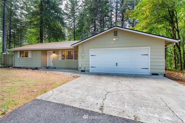 4545 Scott Road NW, Olympia, WA 98502 (#1847504) :: Lucas Pinto Real Estate Group