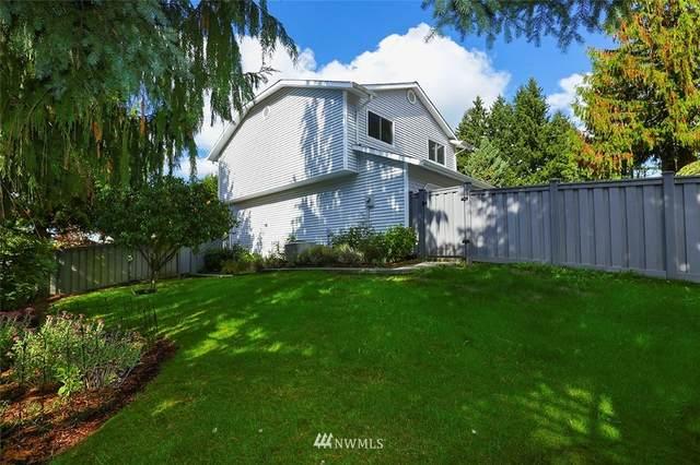 21322 10th Place W, Lynnwood, WA 98036 (MLS #1847687) :: Reuben Bray Homes