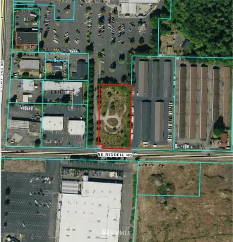 1800 NE Riddell Road, Bremerton, WA 98310 (#1848267) :: Northern Key Team