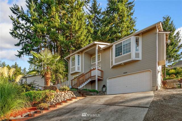 8400 181st Avenue E, Bonney Lake, WA 98391 (#1848483) :: Better Properties Real Estate