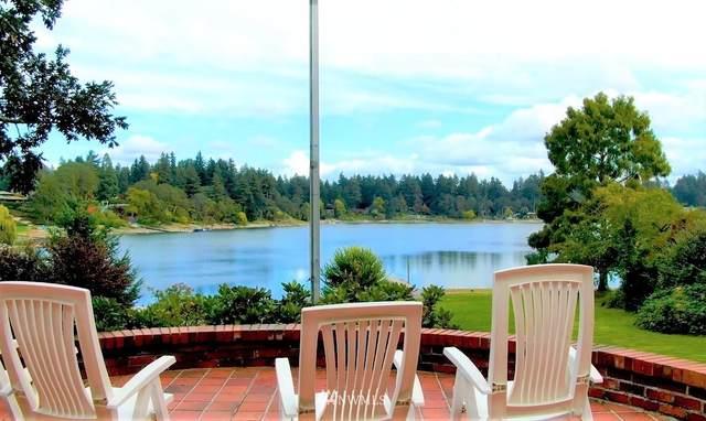 11707 Gravelly Lake Drive SW, Lakewood, WA 98499 (#1848870) :: Neighborhood Real Estate Group
