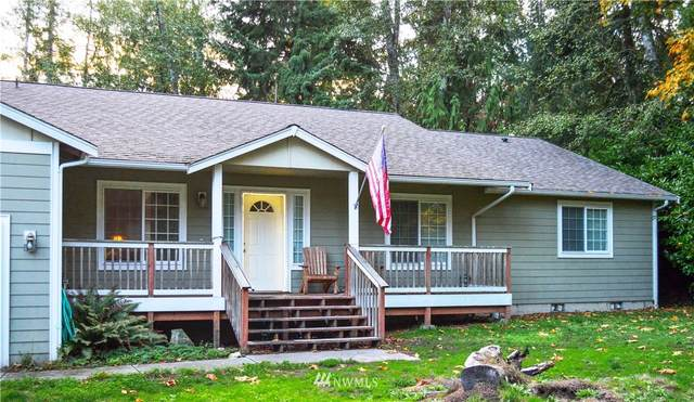 36895 Cypress Drive NE, Hansville, WA 98340 (MLS #1849042) :: Reuben Bray Homes