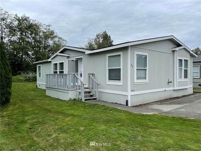 700 N Reed Street Dr #40, Sedro Woolley, WA 98284 (MLS #1849202) :: Reuben Bray Homes