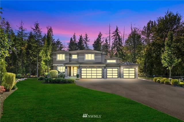31277 218th Pl Se, Black Diamond, WA 98010 (MLS #1849435) :: Reuben Bray Homes