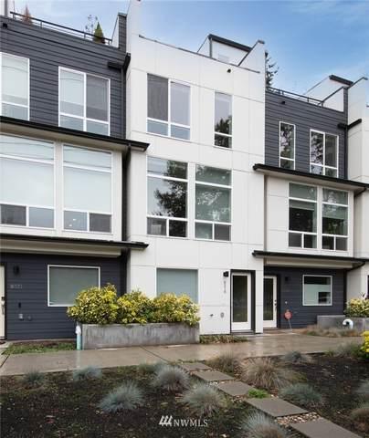 8519 7th Avenue S, Seattle, WA 98108 (#1849533) :: Icon Real Estate Group