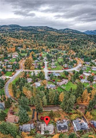20825 SE 138th Place, Issaquah, WA 98027 (#1849548) :: NW Homeseekers