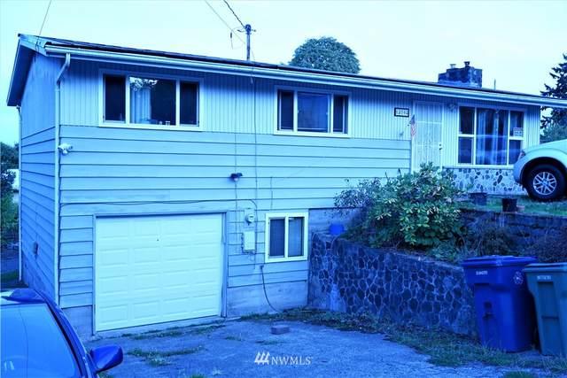 13748 42nd Avenue S, Tukwila, WA 98168 (#1849641) :: The Kendra Todd Group at Keller Williams