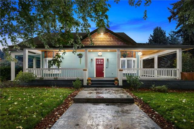 11211 NE 50th Avenue, Vancouver, WA 98686 (#1849650) :: Ben Kinney Real Estate Team