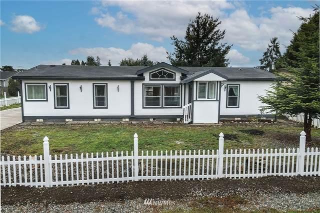 5589 Bay Ridge Drive, Blaine, WA 98230 (#1849794) :: Northern Key Team