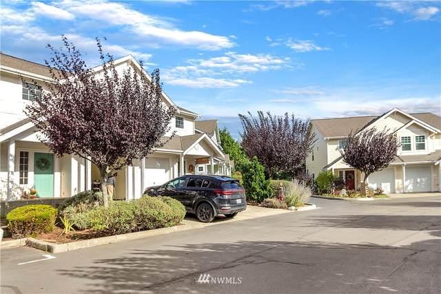 10597 NE Kingston Meadows Circle, Kingston, WA 98346 (MLS #1849825) :: Reuben Bray Homes