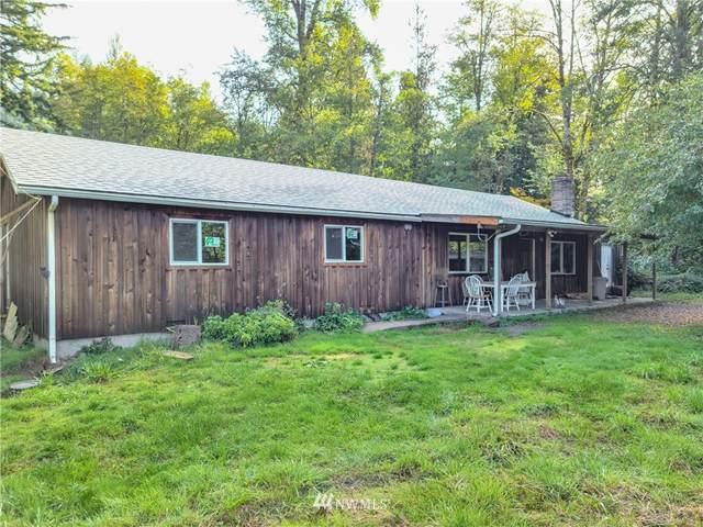 817 Davis Lake Road, Morton, WA 98356 (#1849829) :: Neighborhood Real Estate Group