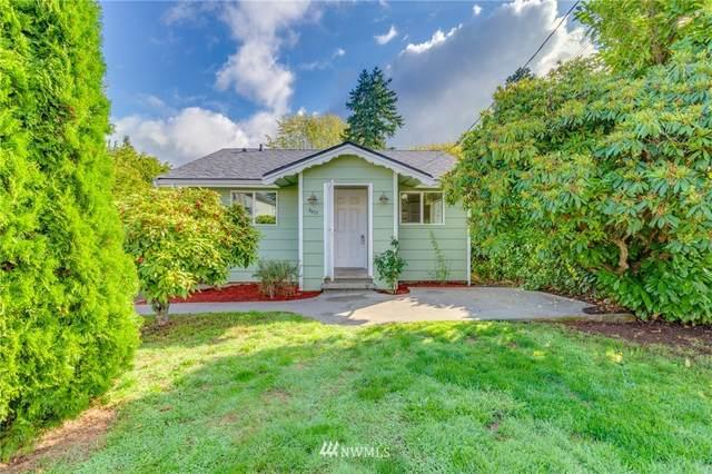 8427 Tacoma Avenue S, Tacoma, WA 98444 (MLS #1849962) :: Reuben Bray Homes