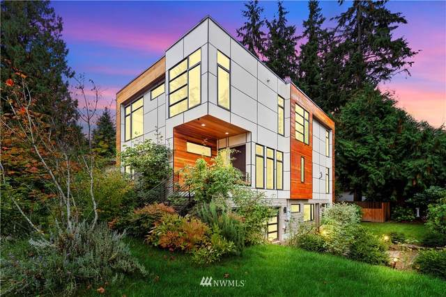 3001 NE 89th Street, Seattle, WA 98115 (#1849992) :: Icon Real Estate Group