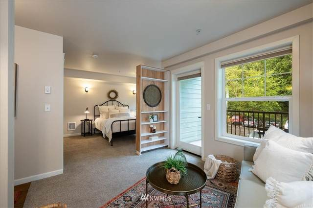 690 32nd Street B212, Bellingham, WA 98225 (#1850068) :: Neighborhood Real Estate Group