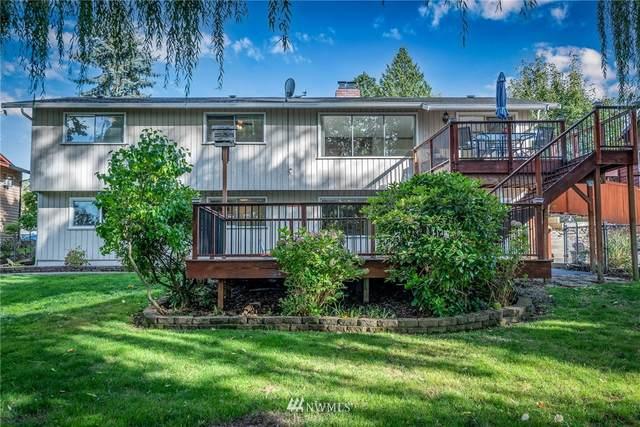 2209 Ontario Street, Bellingham, WA 98229 (#1850083) :: Ben Kinney Real Estate Team