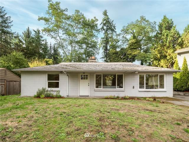 11545 34th Avenue NE, Seattle, WA 98125 (#1850085) :: Northern Key Team