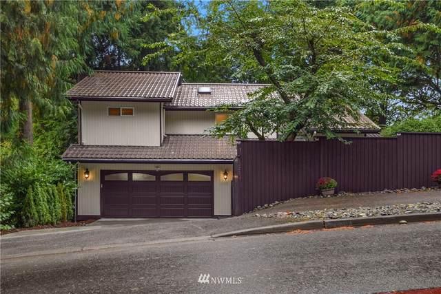 12230 SE 12th Street, Bellevue, WA 98005 (#1850087) :: Commencement Bay Brokers