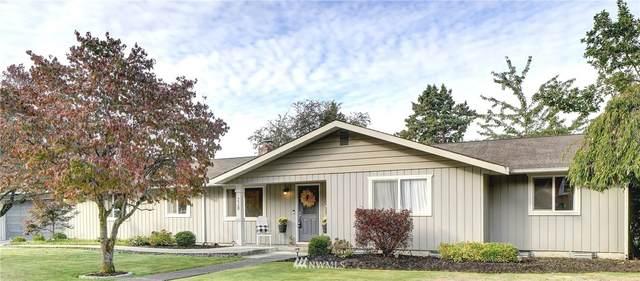 228 Sumner Avenue, Sumner, WA 98390 (#1850222) :: Icon Real Estate Group