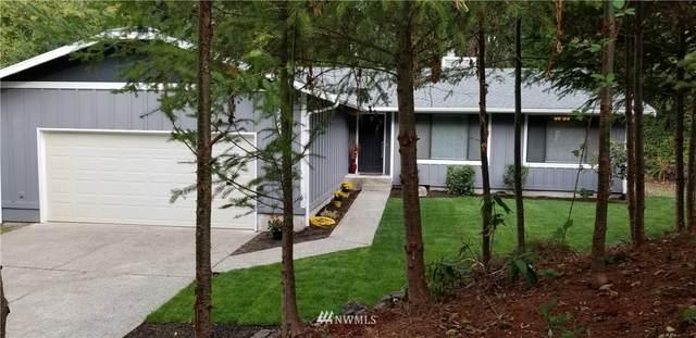 13109 124th Street Ct E, Puyallup, WA 98374 (#1850864) :: McAuley Homes