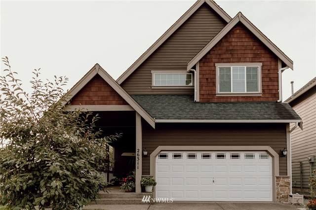 26311 242 Avenue SE, Maple Valley, WA 98038 (#1850908) :: Tribeca NW Real Estate