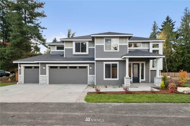 9713 18th Street Ct E, Edgewood, WA 98372 (#1851001) :: Neighborhood Real Estate Group