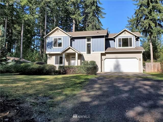 1812 193rd Avenue SW, Lakebay, WA 98349 (#1851075) :: Lucas Pinto Real Estate Group