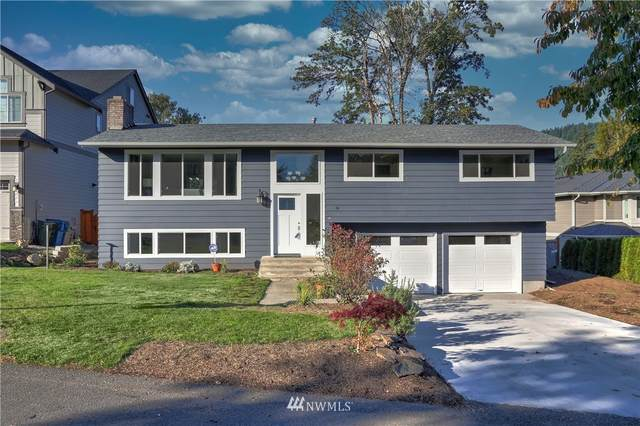 5208 NE 24th Street, Renton, WA 98059 (#1851310) :: Tribeca NW Real Estate
