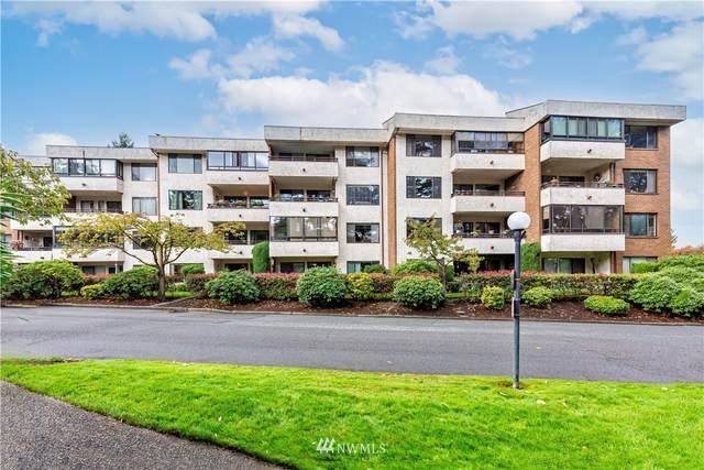 11021 A Glen Acres Drive S D, Seattle, WA 98168 (MLS #1851356) :: Reuben Bray Homes